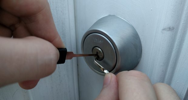 locksmith prices Doncaster