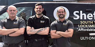 Burghwallis Locksmiths